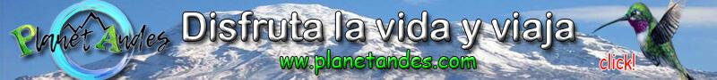 planetandes