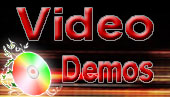demos edicion video